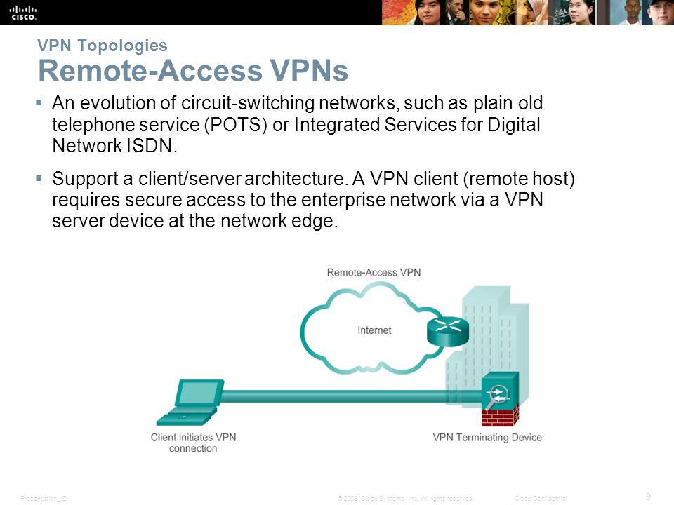 Super vpn keeps disconnecting