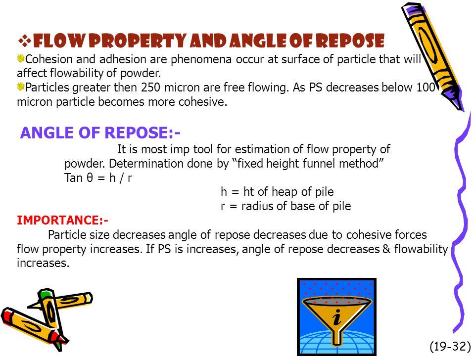 Angle of Repose | ReadingGroupGuides.com