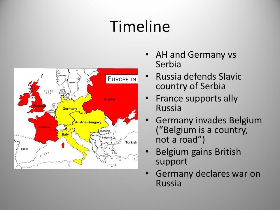 germany vs serbia - photo #44