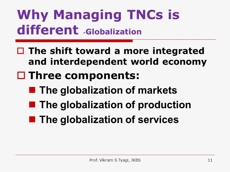 managing globalization Theodore ted levitt of harvard business school set the marketing world abuzz in 1983 with a bold prediction: globalization had arrived, and before long global companies would be selling products and.
