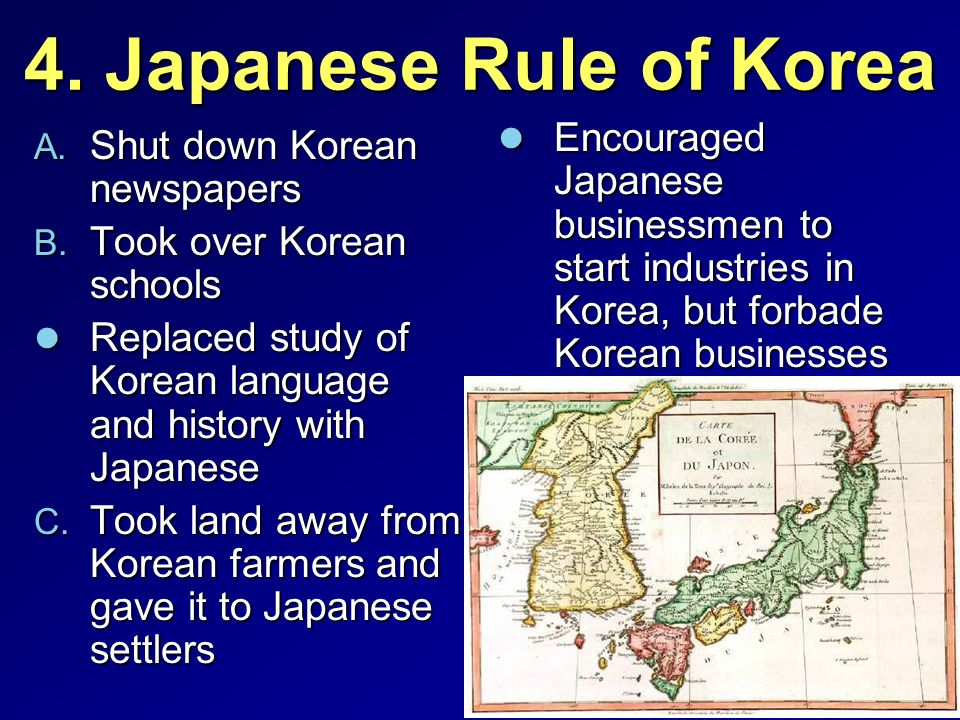 history of the korean language North korea   facts and history search the site go history & culture asian history southeast asia basics  the official language of north korea is korean.