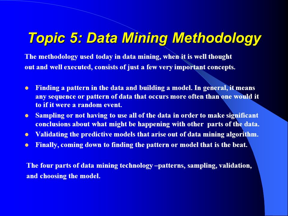 building data mining applications for crm The application of data mining in crm li ju1+ and wang xing2 1school of computer science and engineering,chang shu institute of technology jiangsu,changshu 215500 2college of computer science & software, nanjing university of information & science technology.
