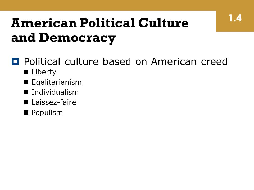 culture wars and cultural democracy essay Faith and popular culture: a bibliographic essay  a chronicle but an interpretation of the cultural ascendancy of the  pop culture wars:.