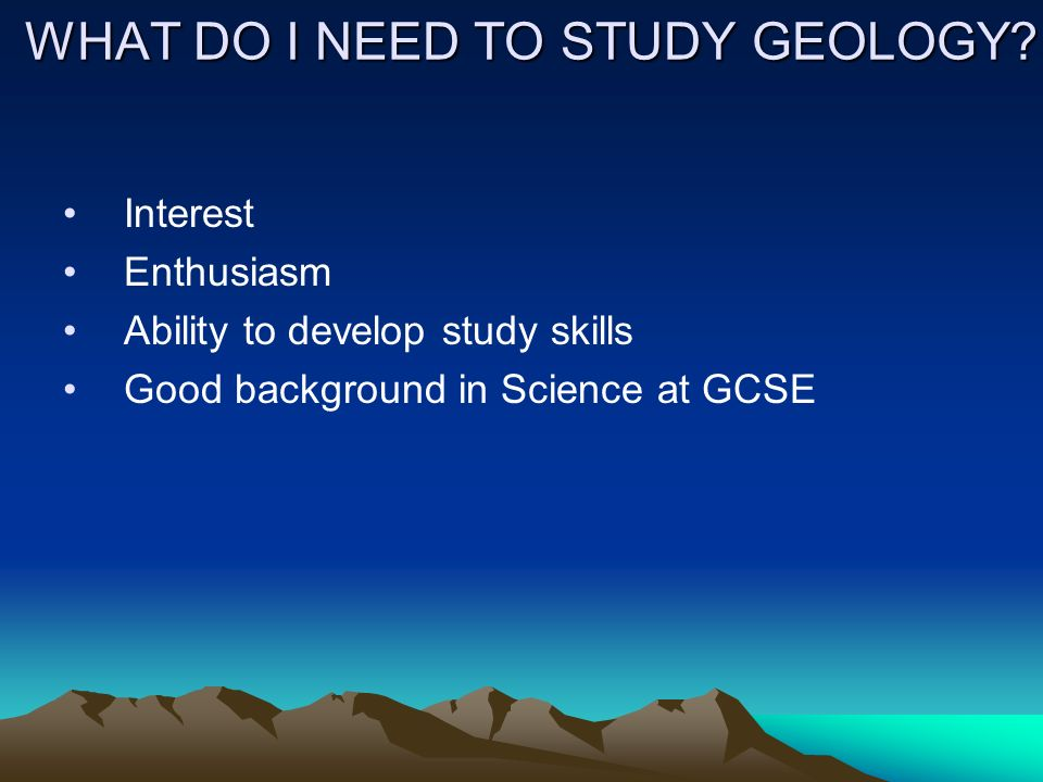 geology a2 coursework As and a2 geology four days in northumberland in july provide the basis for coursework at a2 level useful links esta the british geological survey.