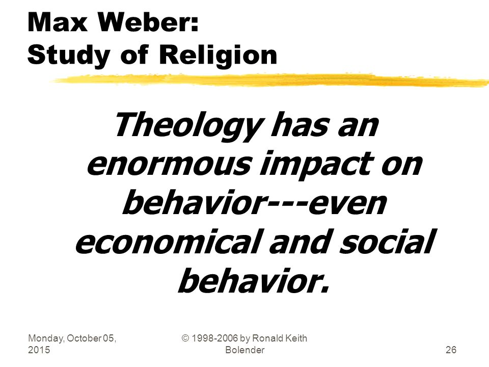 max webers concepts of social behaviour Social order: definition & concepts  origins of social action theory max weber is one of the founders of sociology,  what is social action theory.