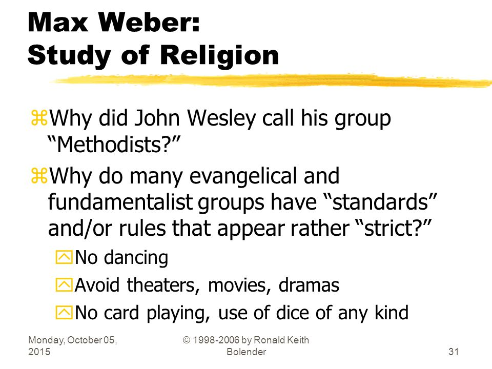 sociology of religion translating the purpose Various terms and definitions for sociology of religion learn with flashcards, games, and more for free.