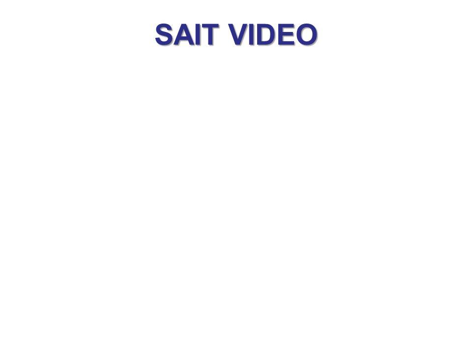 SAIT VIDEO
