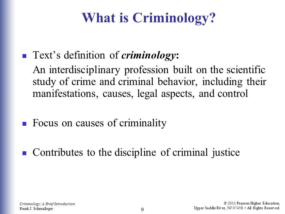 criminal justice explanation Make massachusetts' criminal justice system a model for the nation december 18, 2014 donald m berwick close more  in criminal justice reform,.
