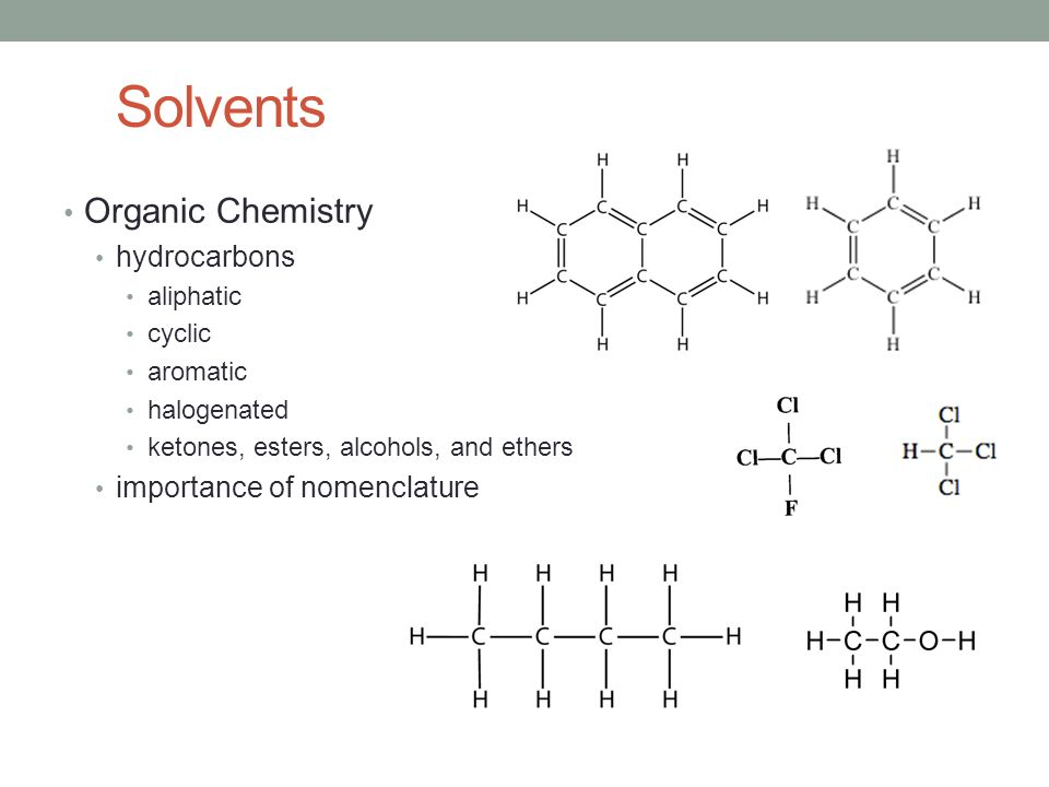 importance of chemistry Video thumbnail for importance of synthesis in organic chemistry 0:00  this  video discusses the importance of knowing how to synthesize compounds tags.