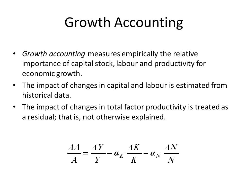 accounting data in productivity measurement and Productivity – measurement and improvement source data (naoko hara, hibiki value-added productivity 3 unit cost accounting 4.
