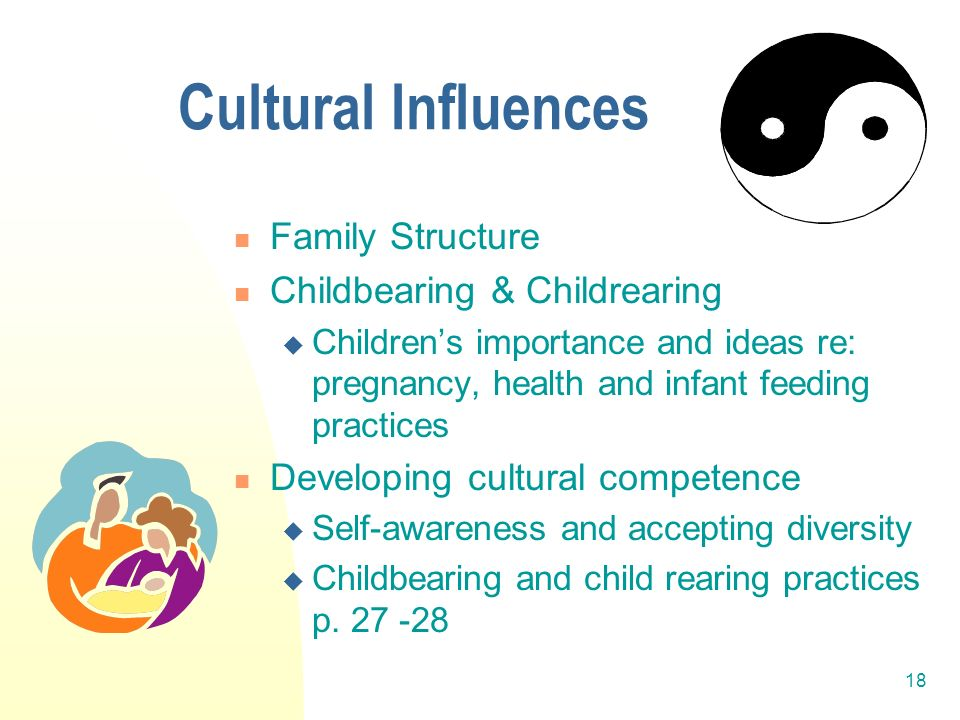 """the role of cultural competence and diversity in american healthcare The development of cultural competence"""" in various healthcare  cultural diversity the  appropriate and culturally competent nursing care."""