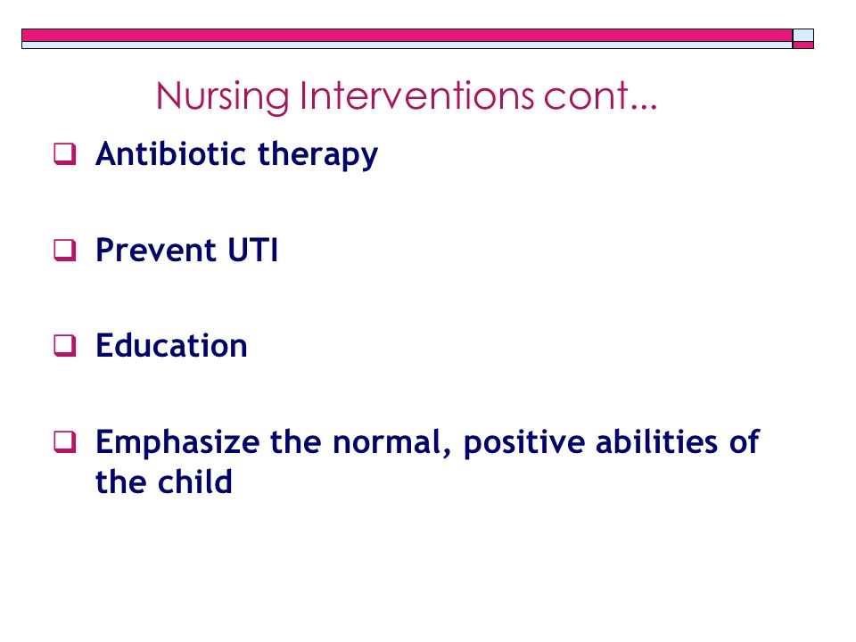 download textbook of pediatric psychosomatic medicine