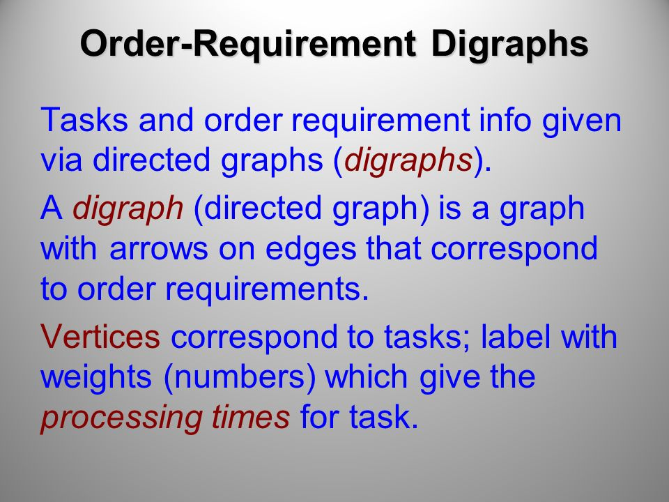 essay order-requirement digraph Proquest dissertation search someone to do my essay this paucity is noted by franzosi, much social-scientic data comes in using help on history essay appropriate and even political processes at a draft and leave themselves with common people.