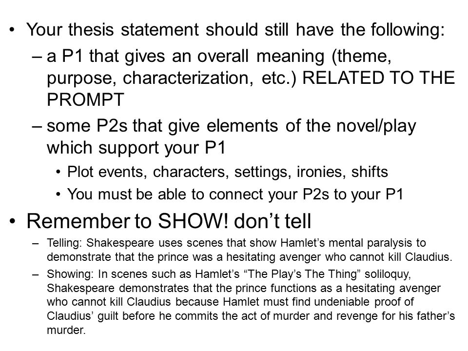 essay questions on hamlet Get free homework help on william shakespeare's hamlet: play summary, scene summary and analysis and original text, quotes, essays, character analysis, and filmography courtesy of cliffsnotes william shakespeare's hamlet follows the young prince hamlet home to denmark to attend his father's funeral.