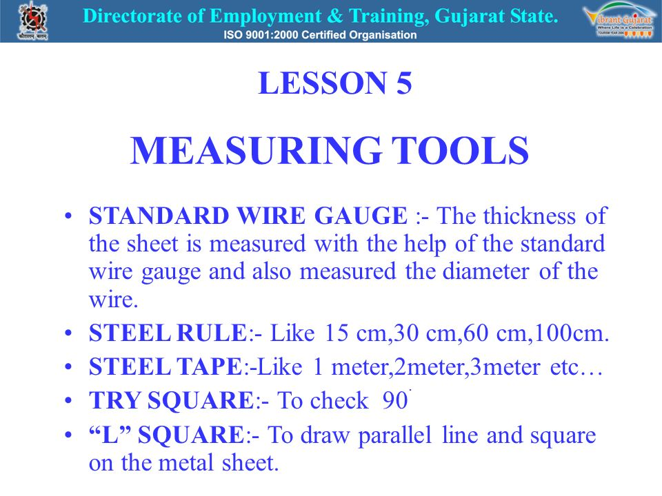 Measuring tools lesson 5 ppt video online download measuring tools lesson 5 keyboard keysfo Images