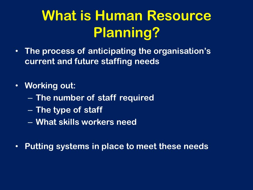 how will future changes affect human resource management essay Government in managing the workforce changes they include: 1 building our potential 2 strengthening our competitiveness  o determine current and future human resource (hr) needs, a five step approach  department that might affect the hr.