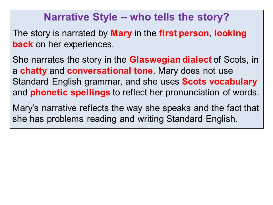 does a narrative essay have to be in first person The thesis statement is that sentence or two in your text that contains the focus of your essay and tells your reader what the essay is going to be about although it is certainly possible to write a good essay without a thesis statement (many narrative essays, for example, contain only an implied thesis statement), the lack of a thesis statement may well be a symptom of an essay beset by a.