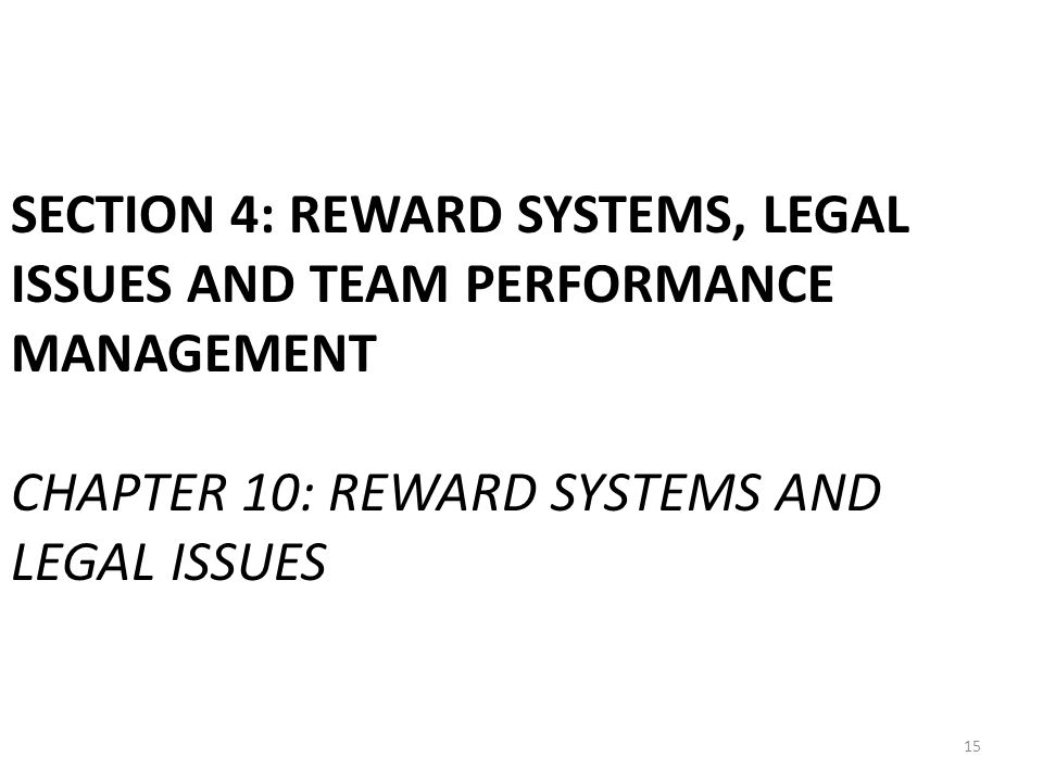 performance and reward management challenges in mne Control mechanisms - learn international business management concepts in simple and easy steps starting from introduction, country attractiveness, protectionism, liberalization, general agreements on tariffs and trade, world trade organization, global trade major challenges, modern theories, global competitiveness, regional.