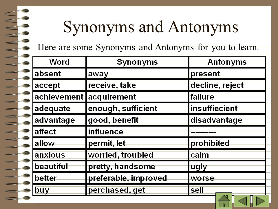 Tricks Synonyms, Tricks Antonyms | Thesaurus.com