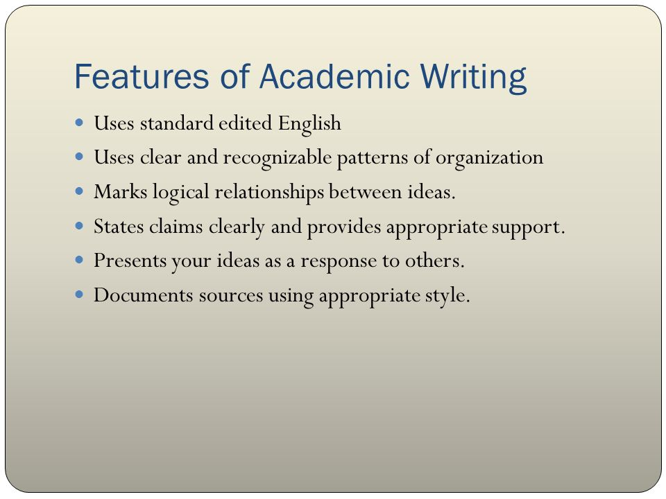 Cognitive science research paper topics