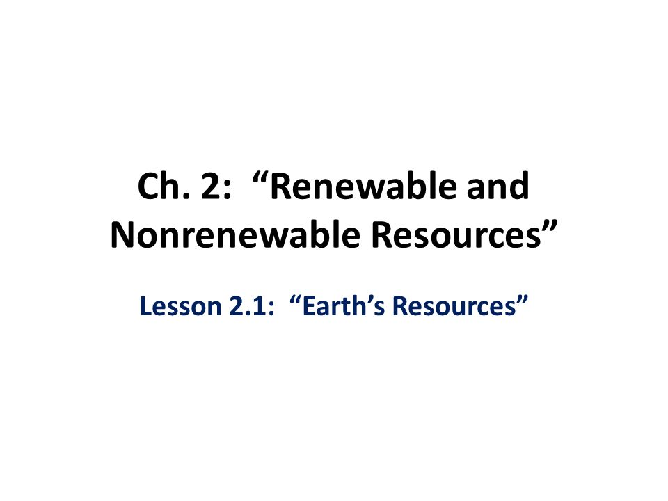 Free Worksheets Library Download And Print On. Renewable Resources And Nonrenewable Worksheet. Worksheet. Worksheet About Renewable And Nonrenewable Resources At Mspartners.co
