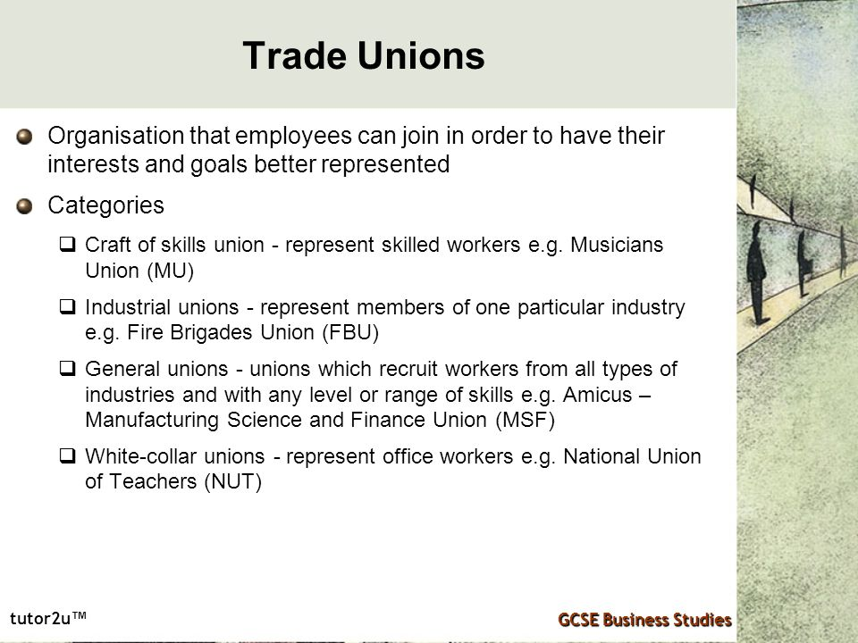 how to join the teachers union