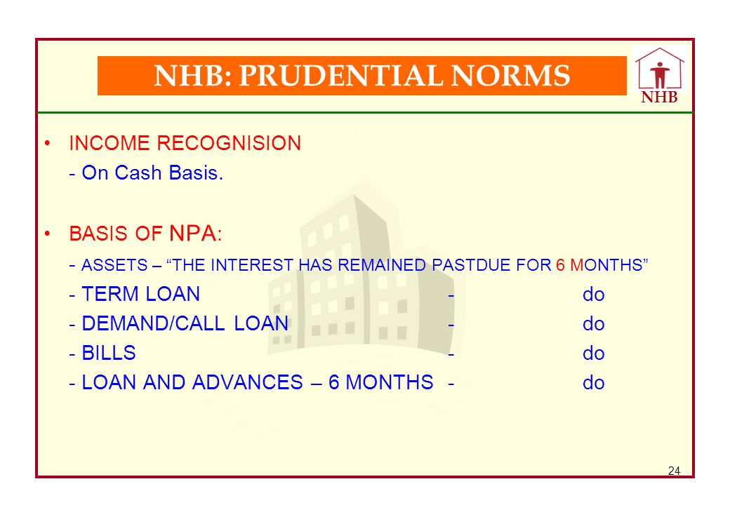 Payday loans two months photo 3