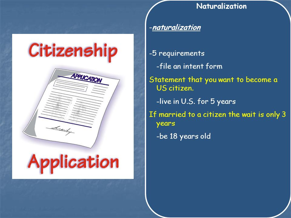 What Is Civics? Civics Study Of Citizenship And. Pole Signs. Sanitary Signs. Towel Signs Of Stroke. Group Signs. Galvanized Signs. Under Construction Signs Of Stroke. Cardiac Signs Of Stroke. Pneumonia Patient Signs