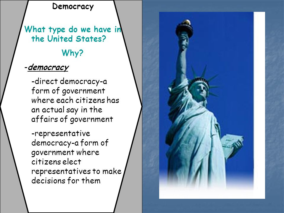 """democracy muhammad and actual democratic states In the sight of global eyes pakistan is recognized as a """"democratic state viability of democracy in pakistan are these actual representatives of the."""
