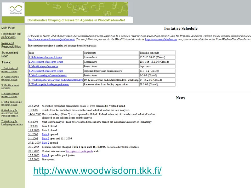http://www.woodwisdom.tkk.fi/
