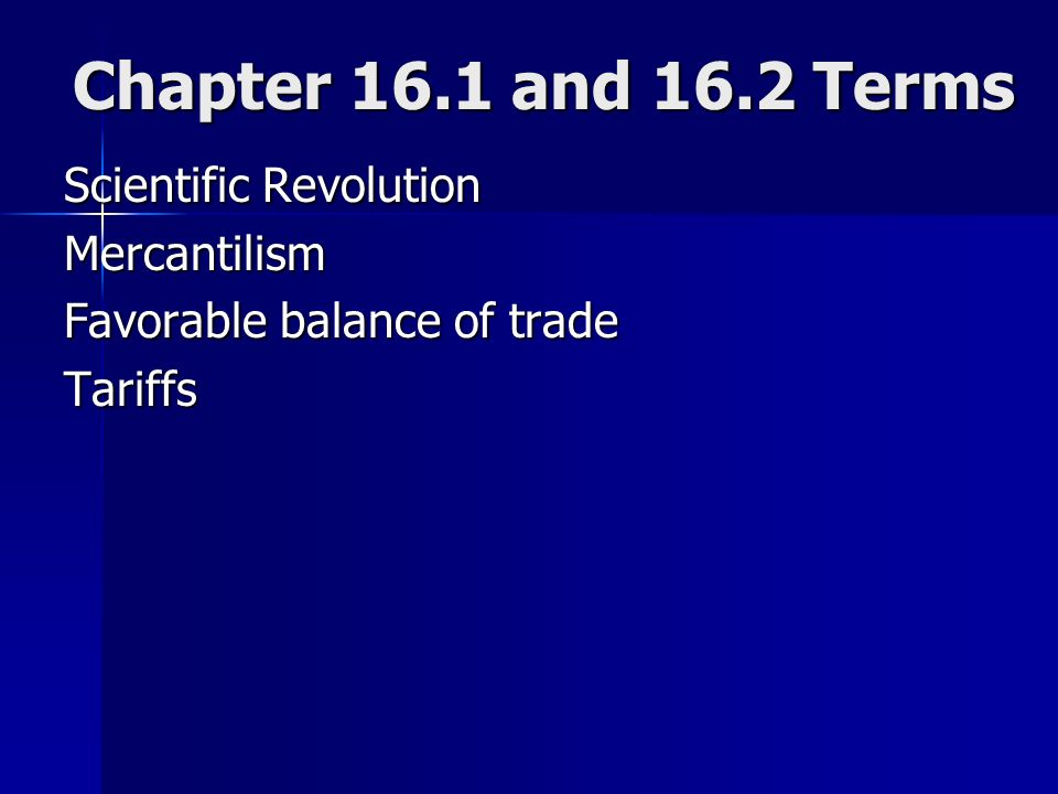 chapter 16 vocab Chapter 1: the orientation and history of the fire service 1  11 chapter 5:  incident command system 14 chapter 6: fire behavior 16  vocabulary 1.