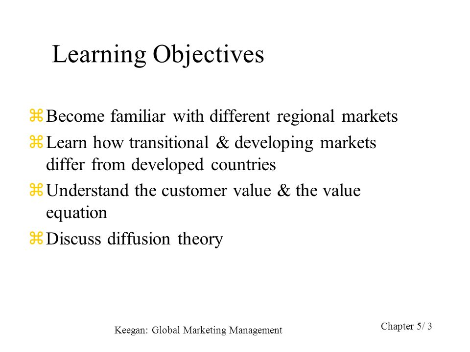 chapter 1 summary warren j keegan Isbn 9780133545005 - global marketing 8th edition direct textbook chapter 1 summary warren j keegan global marketing solution manual for global.
