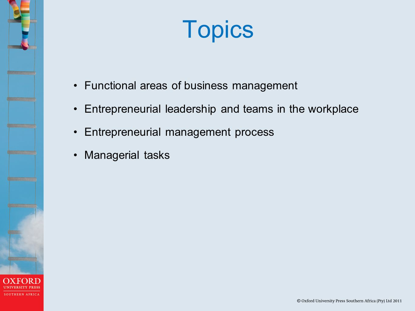 functional areas of business management essay In addition to the functional areas, management is continuously interacting in   functional areas of a business and has a strong influence on other functional.