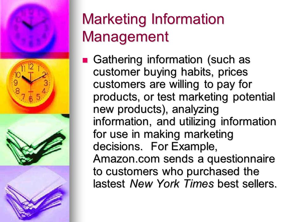 marketing information management Accounting business mid-management fashion marketing marketing finance paralegal real estate small business operations supervisory management programsprograms.