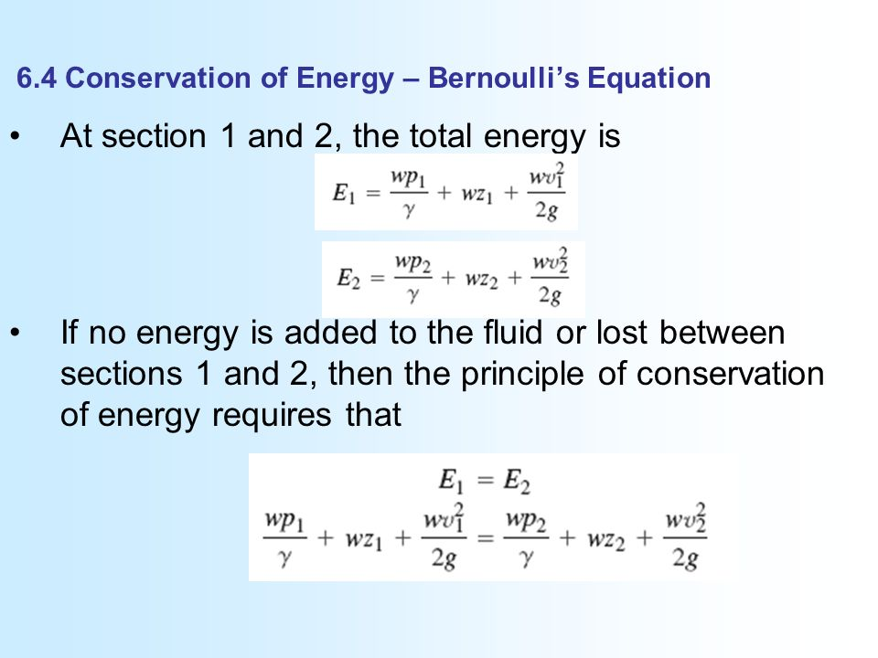principle conservation energy Law of conservation of energy and mass for kids - interesting videos, lessons, quiz games, diagrams, presentations and activities on laws of conservation.