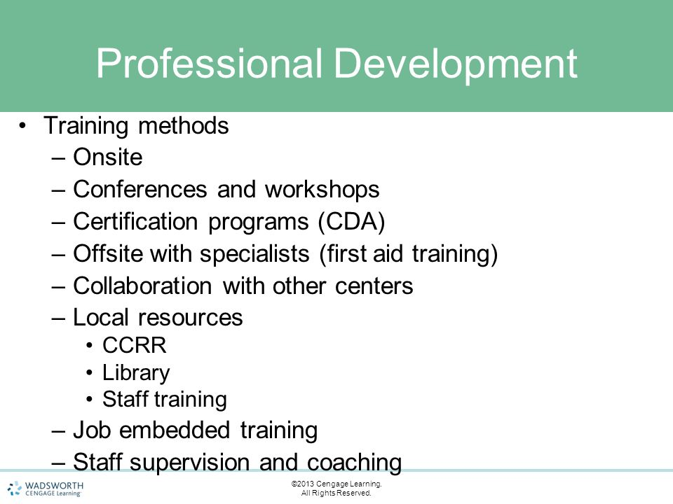 511 develop professional supervision practice in