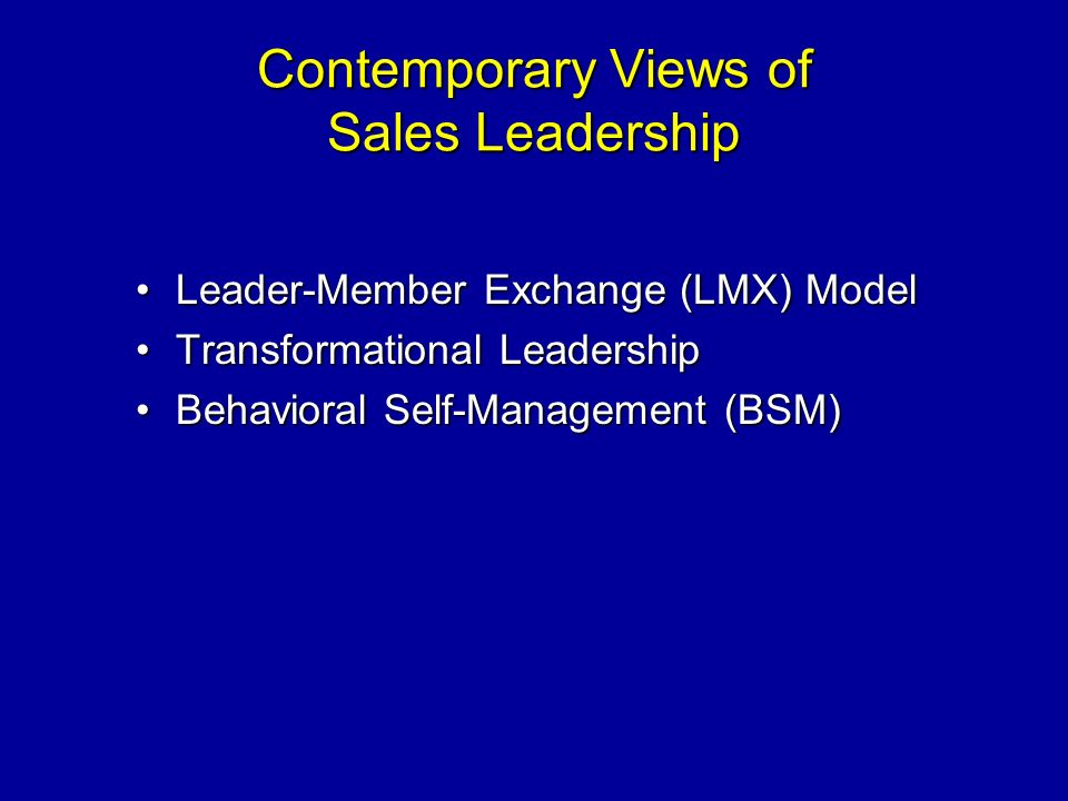 evaluating contemporary views of leadership Write a 1,050- to 1,400-word paper critically evaluating contemporary views of leadership based on the analytical matrix you completed in weeks 5.