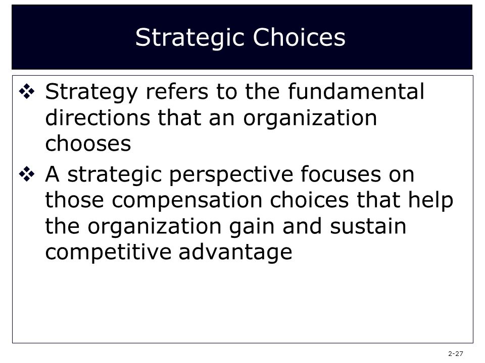 strategies to sustain competitive advantage Walmart business strategy and competitive advantage  competitive advantage relies on cost leadership  other markets in order to gain and sustain its cost .