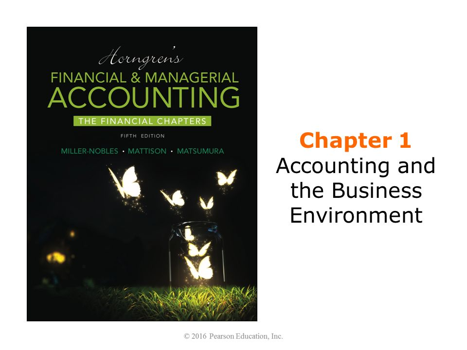chapter 1 the investment environment Chapter i global trends and challenges to sustainable development post-2015 a more challenging context for global development significant progress has been made in the new millennium in.