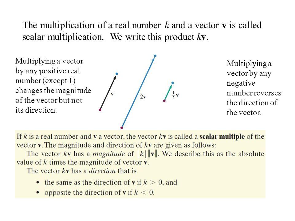 section 7 1  u0026 7 2- oblique triangles  non-right triangle