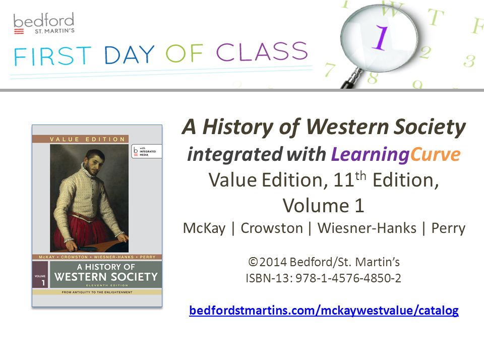 a history of western society essay The adoption of technology into the daily life of people in the western society  your own custom history essay  has modernism had on human society.