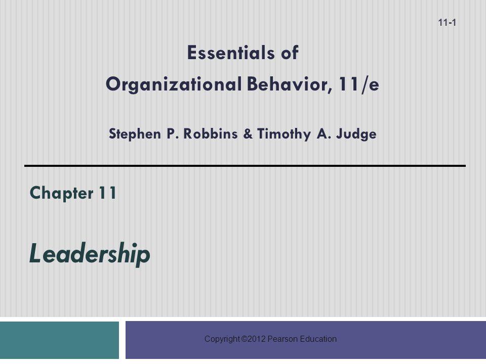 Fundamentals of management 7th edition stephen robbins pdf files.