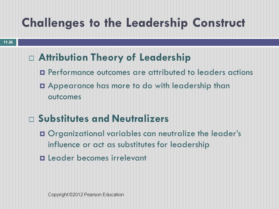 leadership robbins judge View and download powerpoint presentations on leadership robbins ppt find powerpoint presentations and slides using the power of xpowerpointcom, find free presentations research about leadership robbins ppt  robbins & judge organizational behavior 13e 4135 ppt presentation summary :.