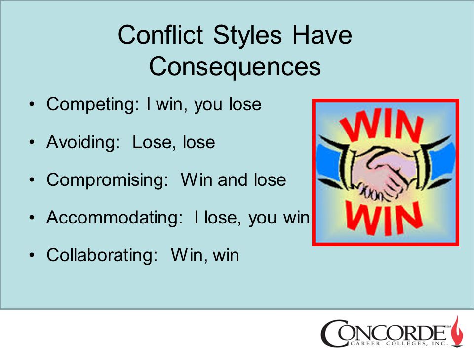 What conflicts are present in Where Are You Going, Where Have You Been?
