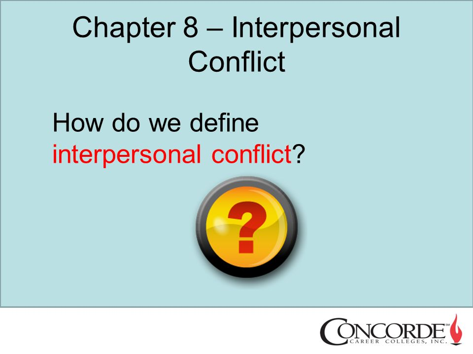 interpersonal and small group communication You can make an assessment of their communication effectiveness by examining principles of small group communication  interpersonal and small group.