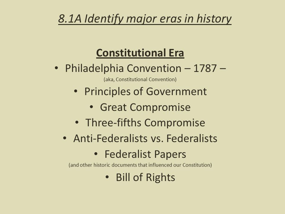 constitutional compromises essay 2018-07-05  the essay 'constitutional convention of 1787 considers the constitutional convention of 1787 through an examination of the key contributors, the compromises that took place in the construction of the document, and the.