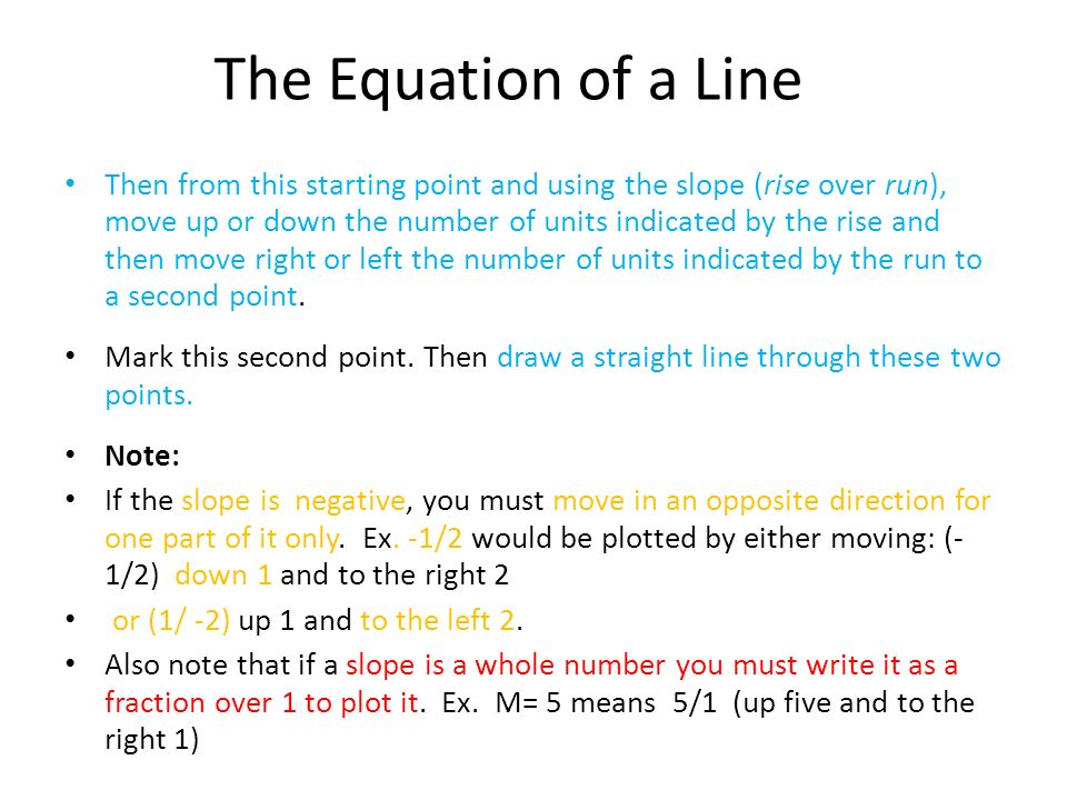 how to write two equation in one line in latex