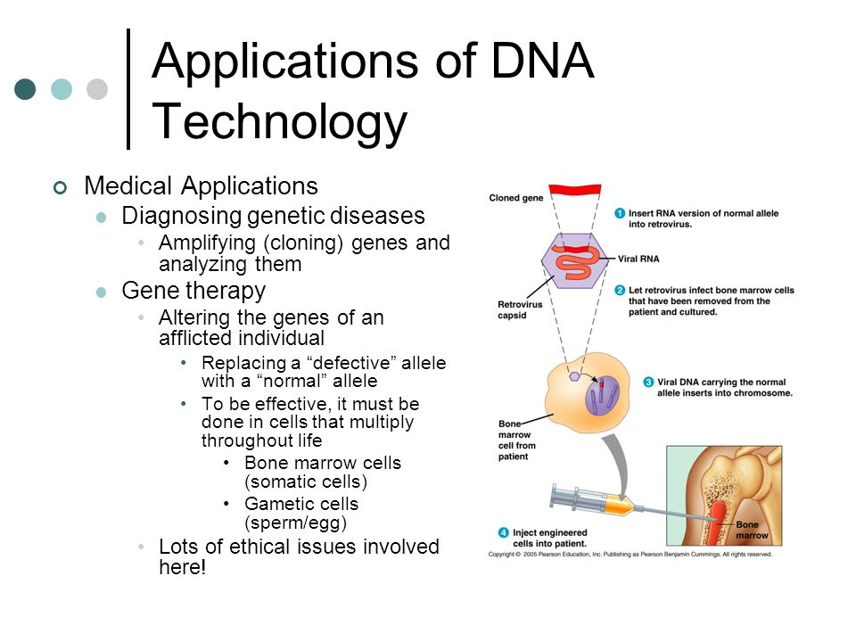 how dna technology are used in solving crimes essay Forensic use of dna technology - topic: the forensic use of dna technology   the evolution of dna technology is vital to the process of solving crimes,.