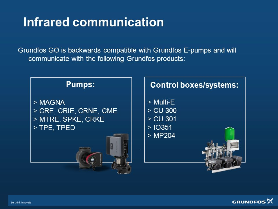 Control+boxes%2Fsystems%3A grundfos go ppt video online download grundfos cu301 wiring diagram at sewacar.co