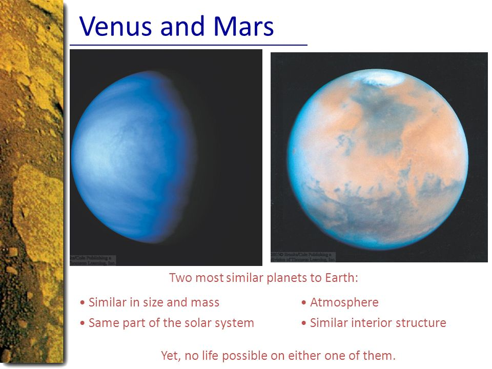 related to earth planets - photo #39